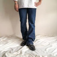 1990's~ Levi's 517 denim pants made in USA