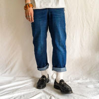 1980's~1990's Levi's denim pants