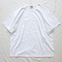 1990's~ USA製 CHEROKEE 刺繍 半袖Tシャツ / 古着 ビンテージ