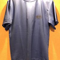 【半袖】Tシャツ 一期一會 デザイン