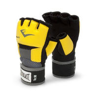EVERGEL HAND WRAPS(YELLOW)