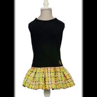 Art 2049 dress Coco