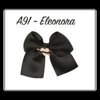 Art A91 hair clip Eleonora