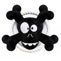 Fun Skull Toy