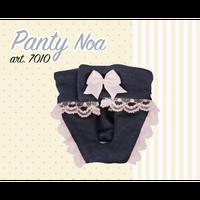 7010 Panty NOA-Blue jean