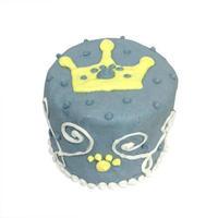 Prince Baby Cake