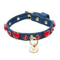 Art f1520N collar Sparkling amore