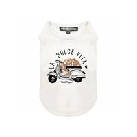 Paradisio T-Shirt