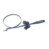 Art h1469vip leash Bonni