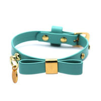 ◆予約受付開始◆COLLAR  ''ELLA'' 1-TIFFANY