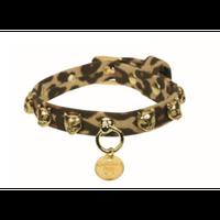 Art f1464 collar Tiger