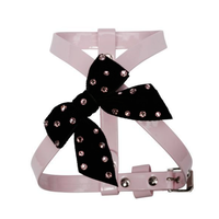 Art g1492 harness Kiki