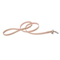 Art h1466Nvip leash Anja