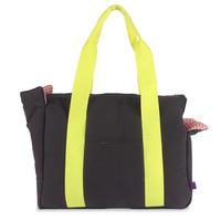 Double Pound Bag 【Lサイズ】