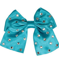 Art f1084 collar Melody-turquoise