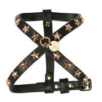 Art g1451N harness Golden Star-black