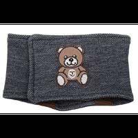 Art8006 fascia Bonton Teddy Bear