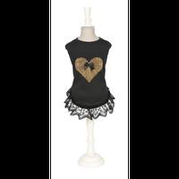 Art2042 dress Milli