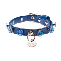 Art f1417N collar Ares