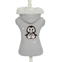 Art 3104 pull Sweet Penguin