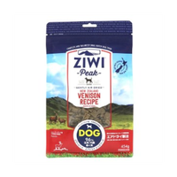 ZIWI Peak Venison for dog (454g)