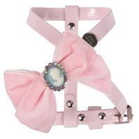 Art g1461 harness Elisée