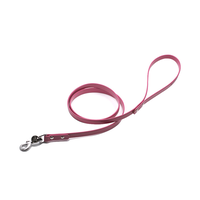 Chic  Leash 1.2cm