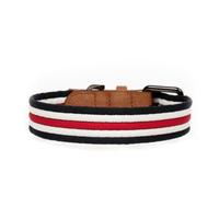 HERITAGE Collar-45cm/50cm/55cm