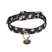 Art f1475N collar Alvin
