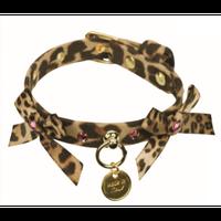 Art f1478N collar Anita