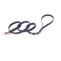 Art h1485Nvip leash Jay