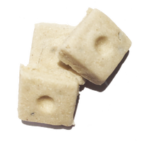 ホワイトソルガム 国産無添加クッキー  豆乳&ひじき&おから