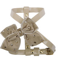 Harness 1.2cm SPARKLING STAR biscuit