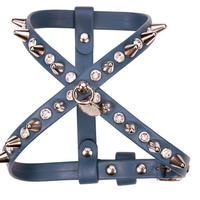 Art g1462N harness Astor