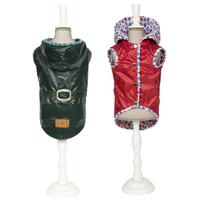 Art 1074 raincoat Clark