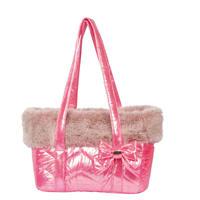 Art O133 bag Barby