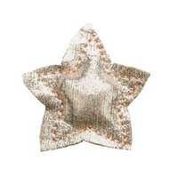 Art A98 hair clip Little star