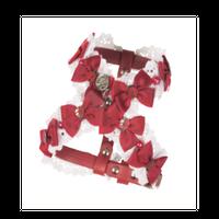 Art g1473N harness Ladybugs