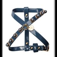 Art g1498N harness Alissa