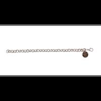 Art B68 bracelet Charlotte