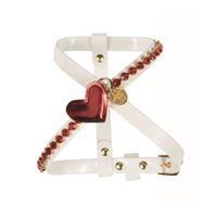 Art g1465N harness Valentine