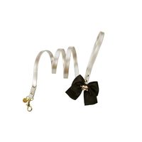 Art h1483vip leash Eleonora
