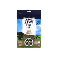 ZIWI Peak BEEF for dog (2.5kg)