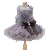 ローズグレースドレス