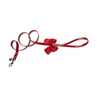 Art h1146vip leash Mabel