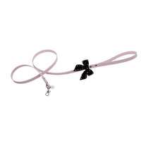 Art h1492vip leash Kiki