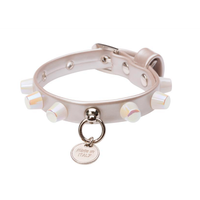 Art f1033 collar Fashion Victim