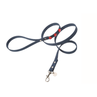 Art h1463Nvip leash Amore