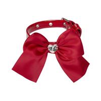 Art f1146 collar Mabel