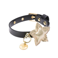 Art f1491 collar Little star